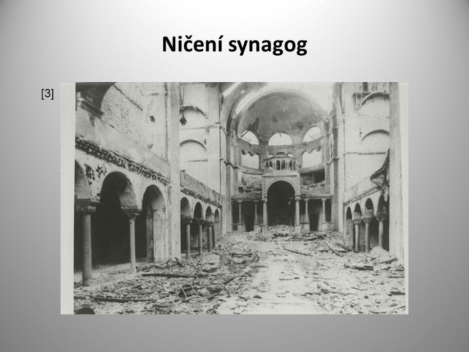 Ničení synagog [3]
